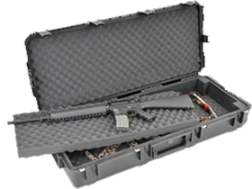 AK Rifle Cases
