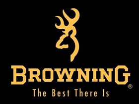 Browning Lever Action Rifles Gun Cases here at HifiSoundConnection.com
