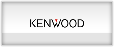 Aftermarket Kenwood iPod Solution Adapters