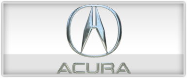 Acura Custom Kick Panels