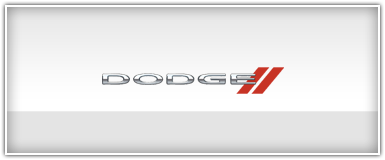 Dodge Custom Kick Panels