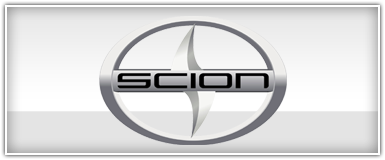 Scion Custom Kick Panels
