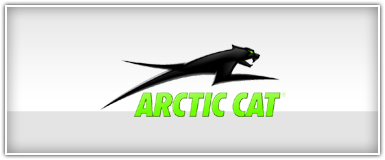 Arctic Cat Snowmobile Speakers