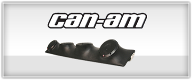 Can Am UTV Speakers