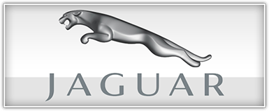 Jaguar Specific Speakers