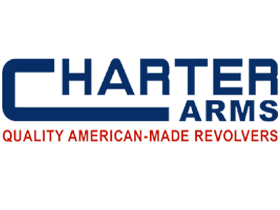 Charter Arms Handgun Revolvers Gun Cases here at HifiSoundConnection.com