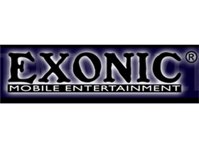 Clearance Exonic here at HifiSoundConnection.com