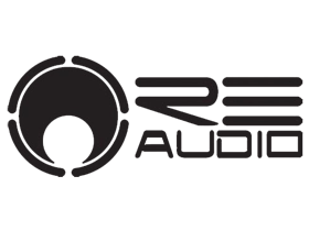 RE Audio here at HifiSoundConnection.com