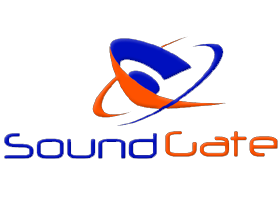 Clearance SoundGate here at HifiSoundConnection.com