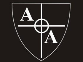 Welcome to Alexander Arms Semi Auto AR-15 Rifles Gun Cases at HifiSoundConnection.com for Value and Quality like nowhere else.