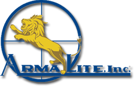 Welcome to ArmaLite Semi Auto AR-15 Rifles Gun Cases at HifiSoundConnection.com for Value and Quality like nowhere else.