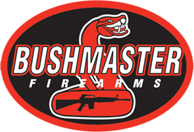 Welcome to Bushmaster Semi Auto AR-15 Rifles Gun Cases at HifiSoundConnection.com for Value and Quality like nowhere else.