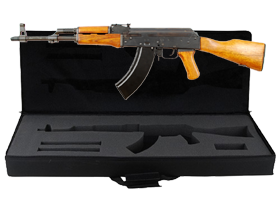 AK-47 Rifle Cases