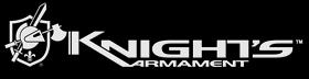 Welcome to Knight's Armament Semi Auto AR-15 Rifles Gun Cases at HifiSoundConnection.com for Value and Quality like nowhere else.