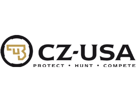 CZ USA Bolt Action Rifle Cases