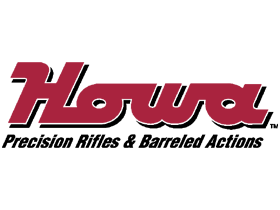 Howa Bolt Action Rifle Cases