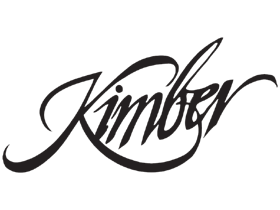 Kimber Bolt Action Rifle Cases