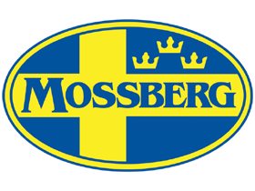 Mossberg Bolt Action Rifle Cases