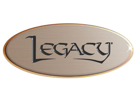Legacy here at HifiSoundConnection.com